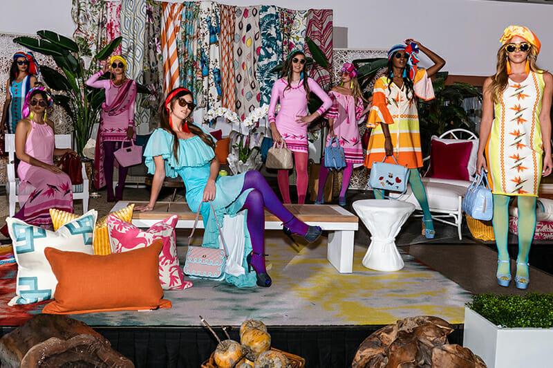 South Florida International Fashion Week