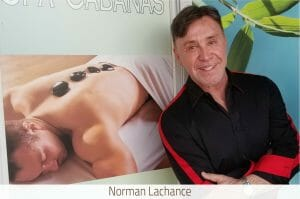 Read more about the article The Spa Cabanas