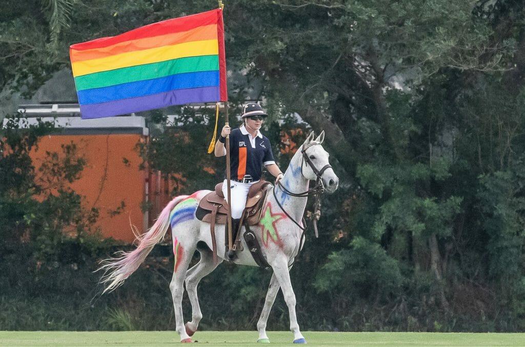 GPL_Gay Polo Tournament-Photo by Sara Cole A