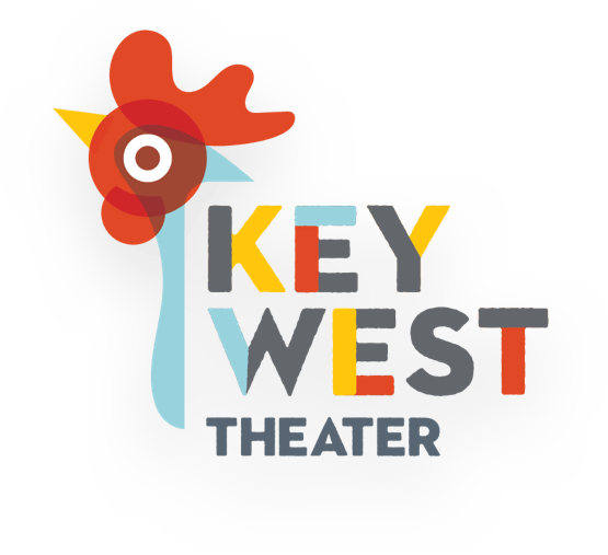 Read more about the article Just Announced: Key West Theater's Grand Gala