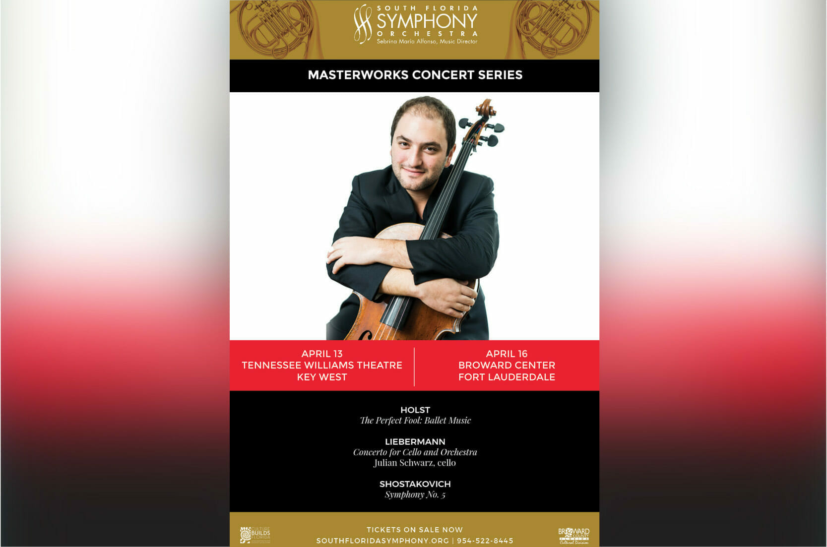 Read more about the article The Art of Cello