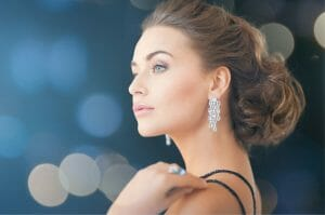 Read more about the article Real Diamonds are a Girl's Best Friend