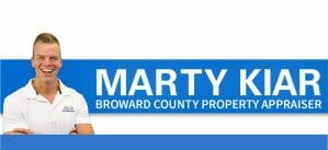 Property Appraiser's Office Update