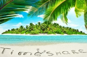 Read more about the article Timeshare Paradise or Timeshare Hell?