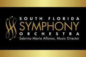 Read more about the article South Florida Symphony Orchestra