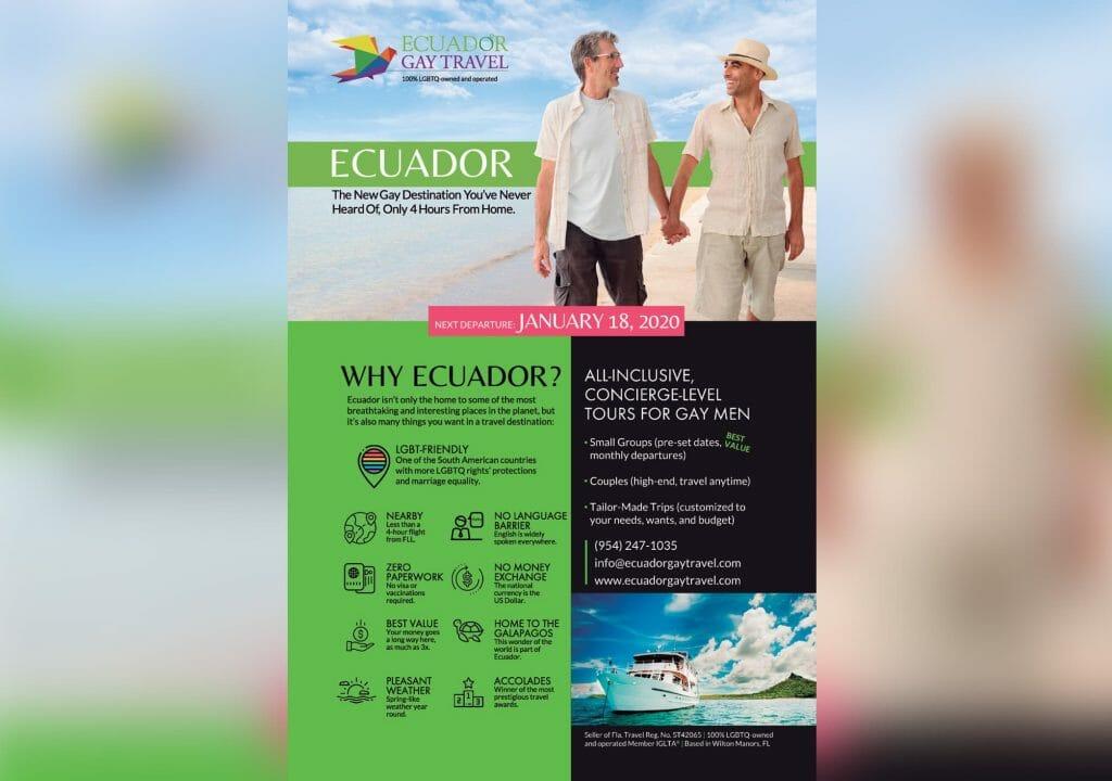 EcuadorTravel