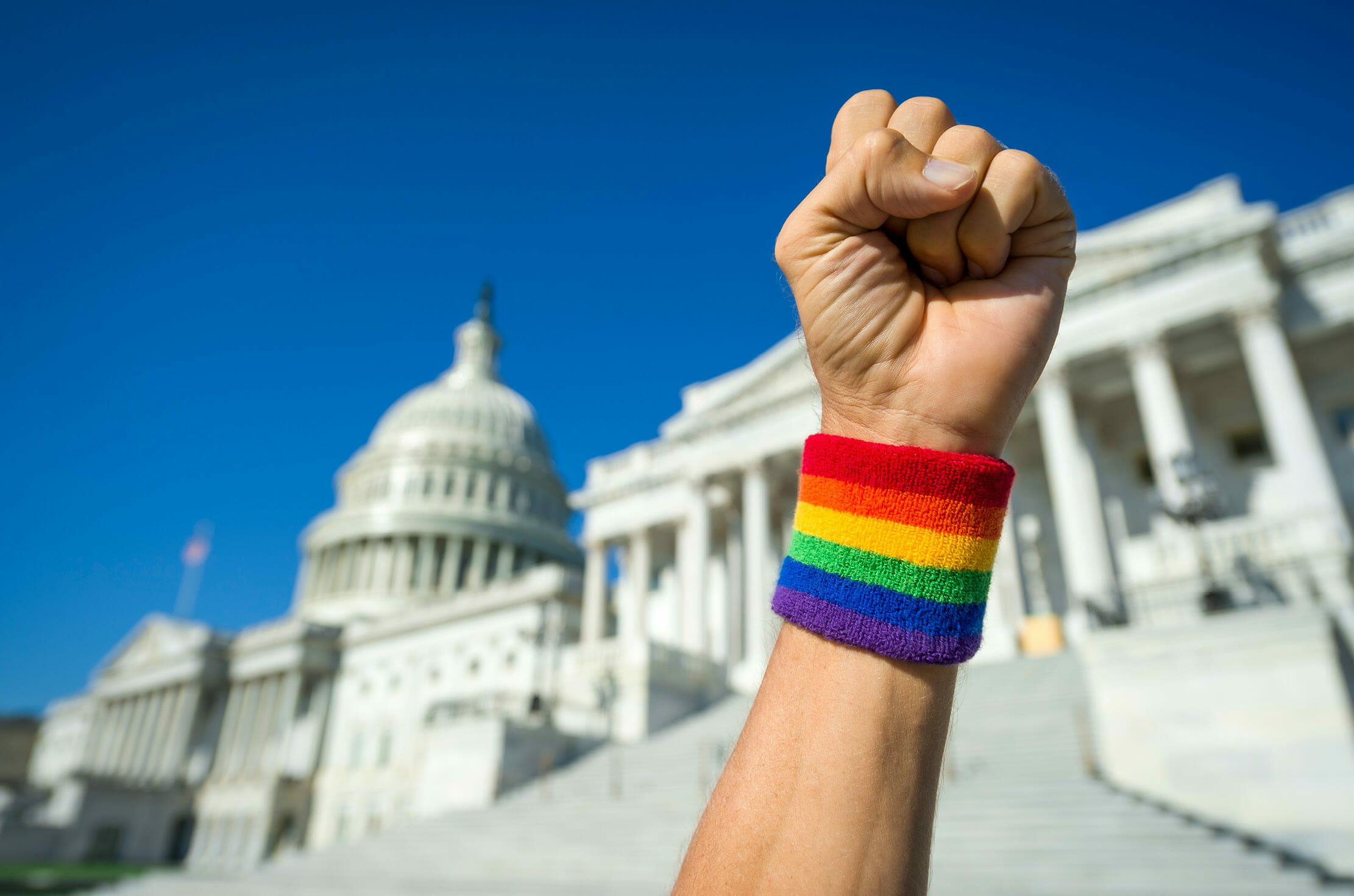 GFLGLCC defends LGBT workplace rights