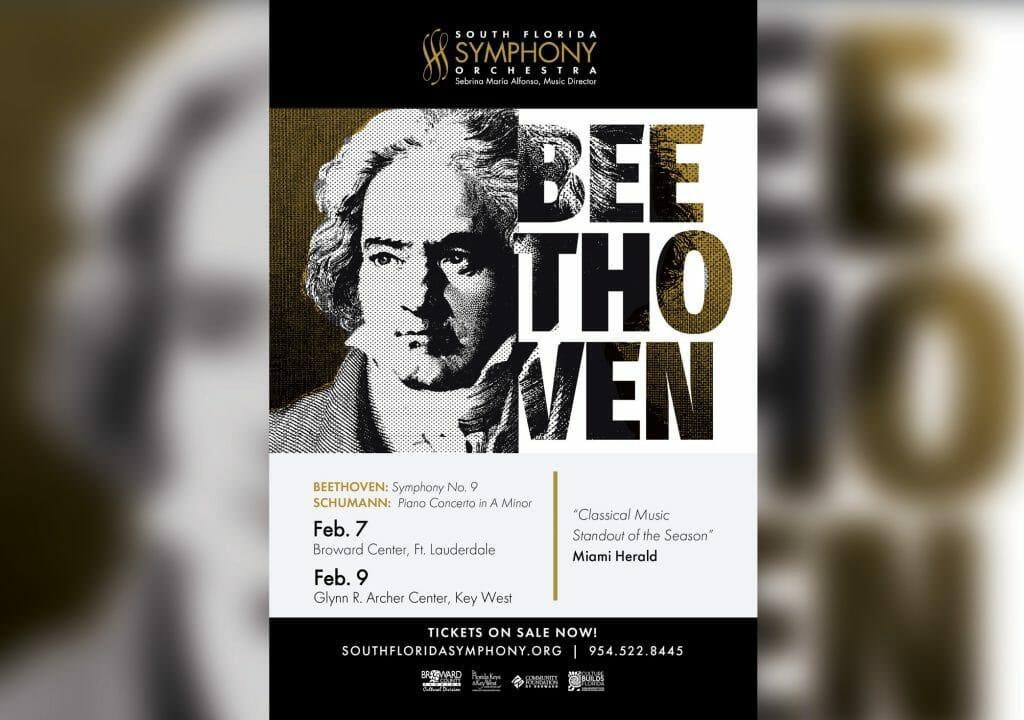 Beethoven 11 20 19