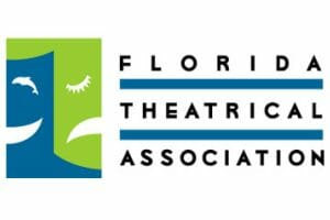 Florida Theatrical Association Announces New Executive Board