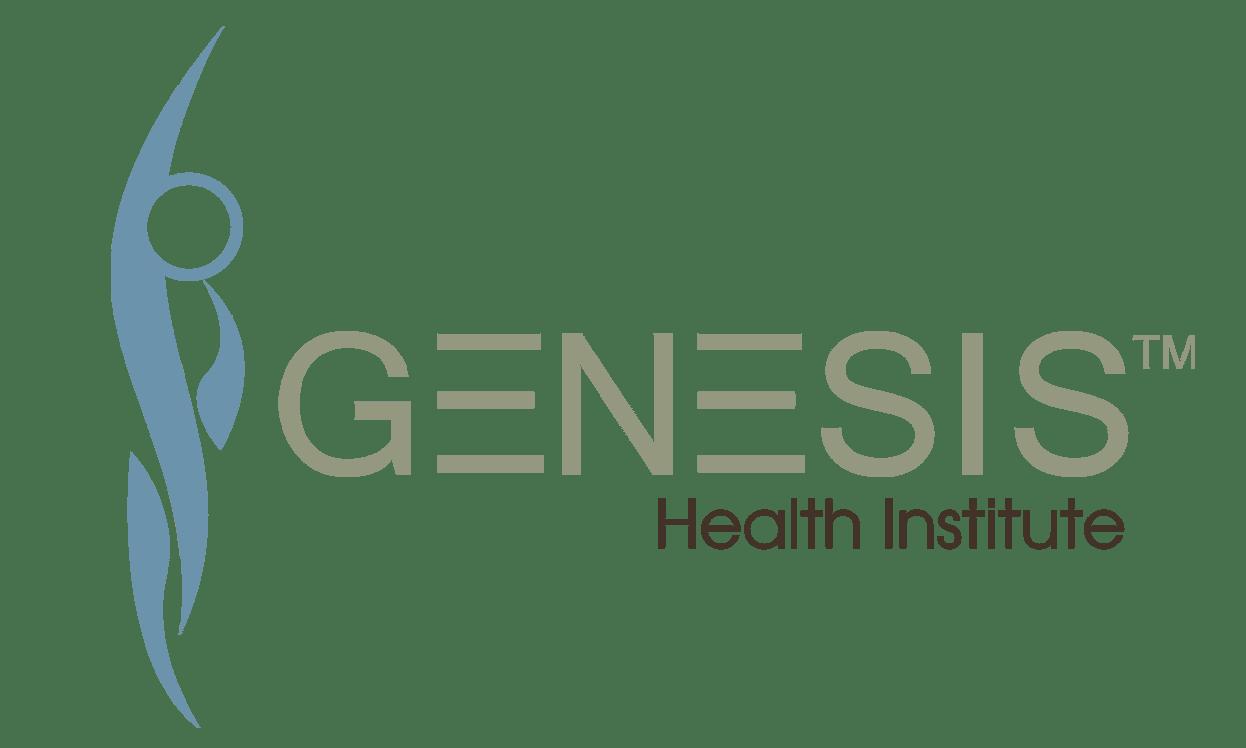 Genesis Health Institute