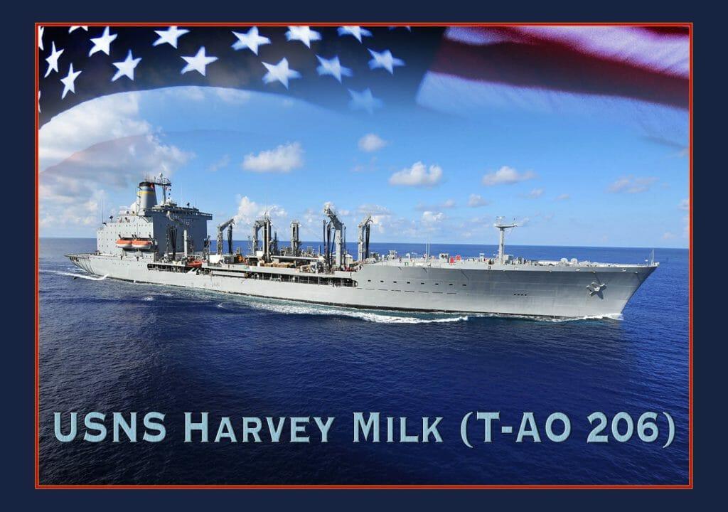 U.S. Navy Photo Illustration         Photo Courtesy of U.S. Navy