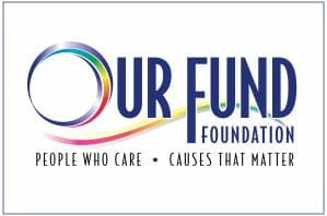 Read more about the article Our Fund Foundation Announces Four New Board Members