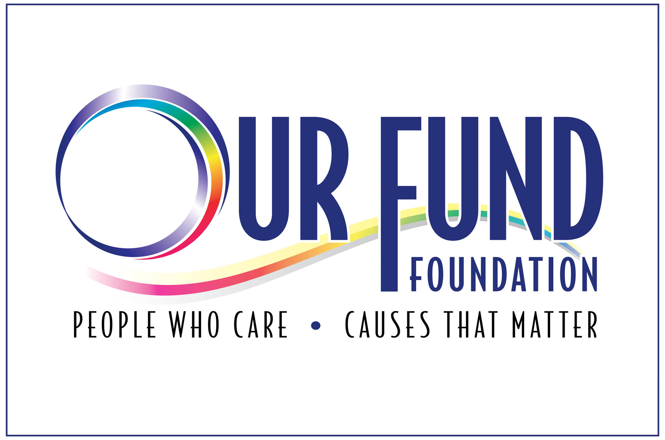 You are currently viewing Our Fund Foundation Announces Four New Board Members