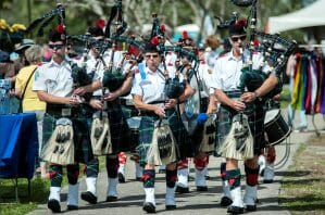Read more about the article 37th Annual Southeast Florida Scottish Festival and Highland Games
