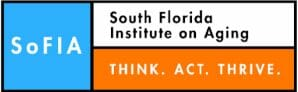 Read more about the article The South Florida Institute on Aging Presents
