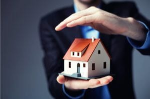 Read more about the article Tips for Managing Home Insurance