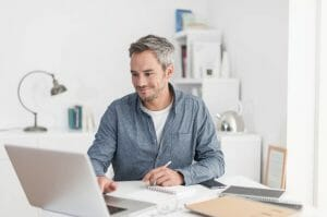 Working From Home Survival Guide