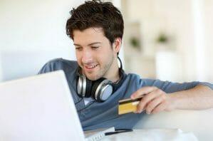 Consumer Tips in a COVID-19 World