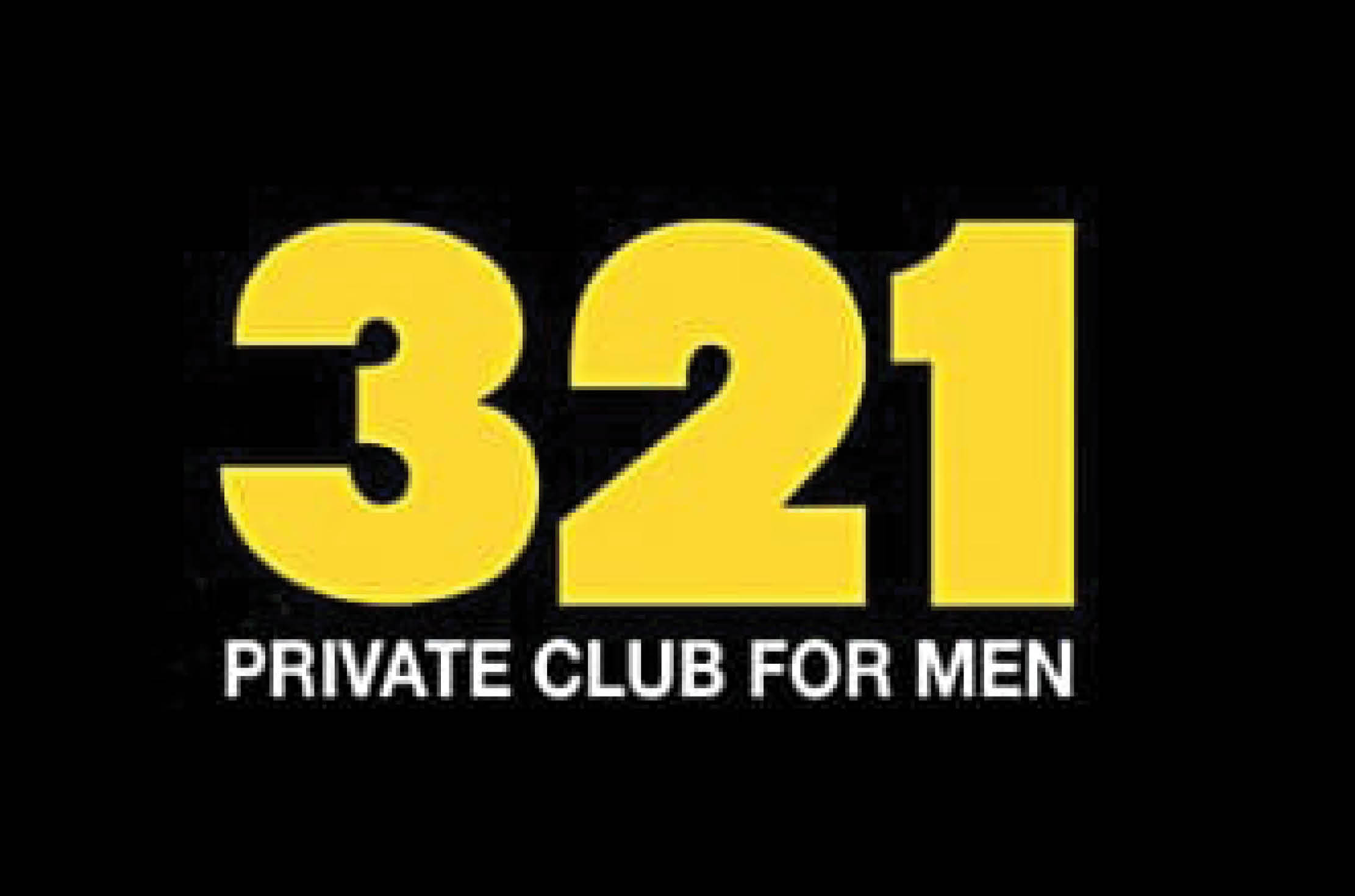 Read more about the article HISTORIC PRIVATE MEMBERSHIP CLUB FOR SALE
