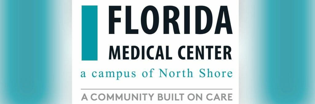 Florida Medical Center Logo