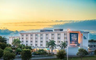 FMC Building