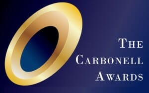 The Carbonell Awards Announces  Winners of Four Special Awards