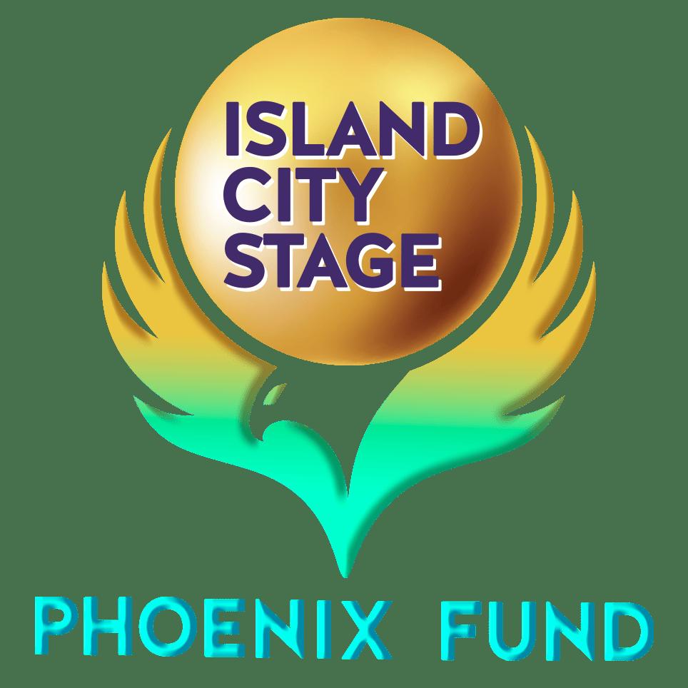 Island City Stage's Phoenix Fund Reaches $5000!