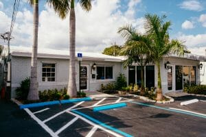 Read more about the article Wilton Manors Animal Hospital – Open Weekends!