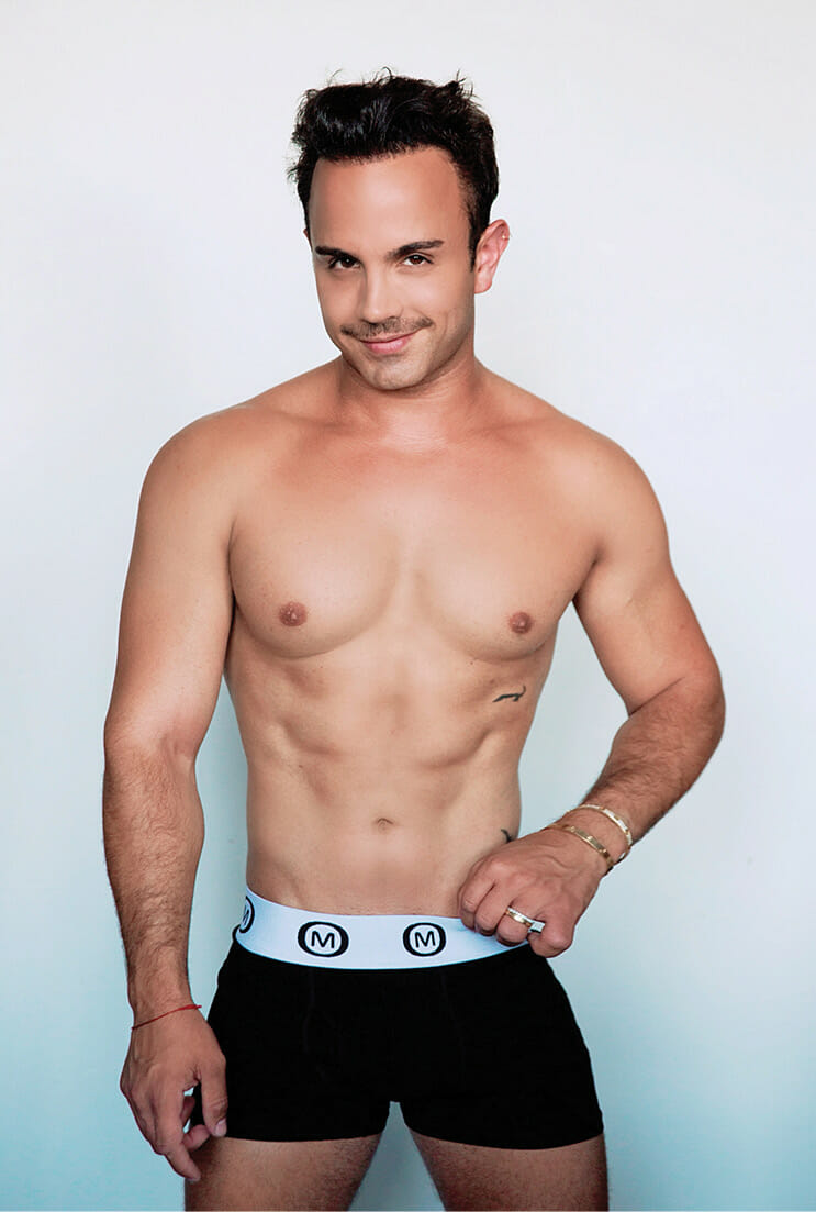 On Mekahel_Photo_Underwear