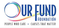 OurFund _Logo