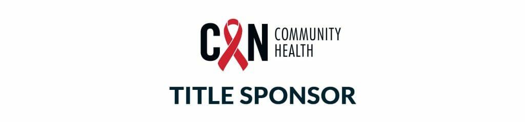 Title Sponsor _Logo