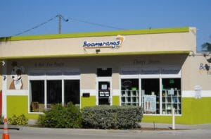 Read more about the article Dynamic LGBT+ Youth Nonprofit Signs Multi-Year Lease and Expands Programming at Former Boomerang Building in Wilton Manors