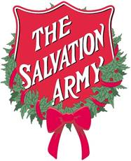 THE SALVATION ARMY OF BROWARD COUNTY IS NOW ACCEPTING HOLIDAY ANGEL TREE PROGRAM FAMILY RECIPIENT REGISTRATION, ONLINE. Applications Available Through October 18