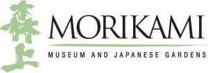Celebrate Lantern Festival with Lantern-at-Home Kits from Morikami Museum and Japanese Gardens