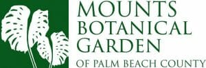 """Read more about the article Mounts Botanical Garden of Palm Beach County To Host Annual Canine-Friendly """"Dogs' Day In The Garden"""" Sunday, October 25, 9 am to 3 pm"""