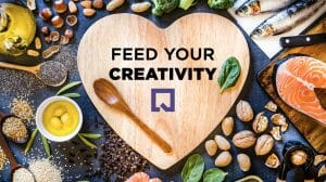 Cooking up creativity, introducing Culinary Classes at CAS