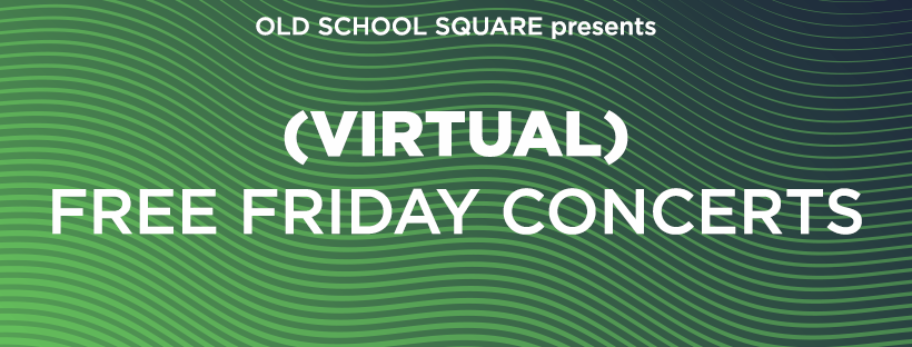 Free Friday Concerts