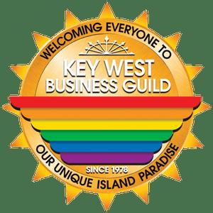 Pride Follies Rescheduled. Get Your Tickets Now.