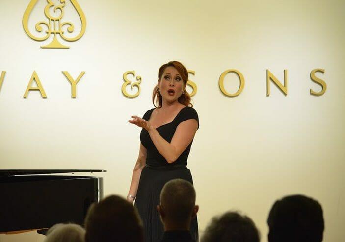 Photo courtesy of Florida Grand Opera