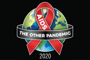 AIDS: The Other Pandemic