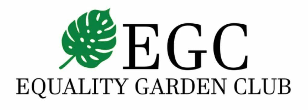 Equality Garden Club_Logo