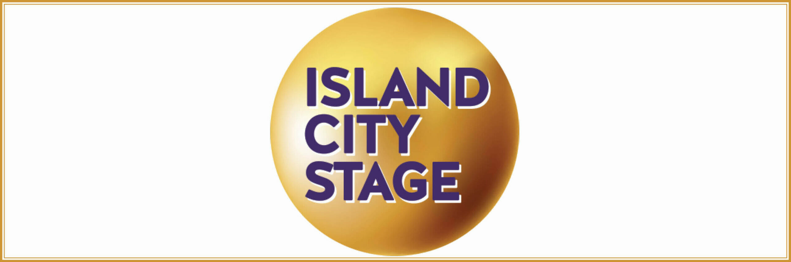 """Read more about the article Island City Stage Presents: Behind the Red Curtain community forum entitled """"Law Enforcement and the LGBT+ Community – Where are we today?"""""""