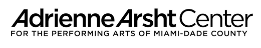 Read more about the article Dr Steven chats with Suzette from the Arsht Center