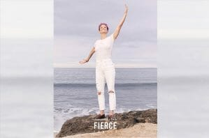 Abercrombie & Fitch Launches New Miniseries