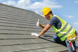Read more about the article BBB Tips: Getting the Best Roof for your Home