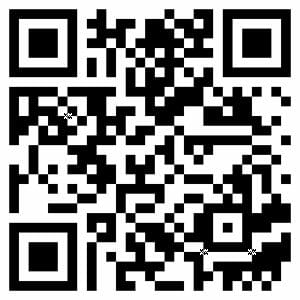 Care Resource_At-HomeHIVTesting_QRCode