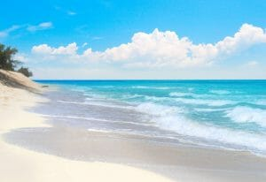 Aztec Airways Announces Direct Flights to South Bimini, Bahamas