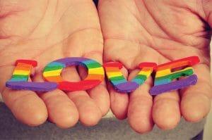 Pope Francis Endorses Same-Sex Unions
