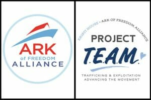 Read more about the article Ark of Freedom Alliance and Project GOLD
