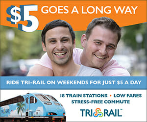Tri-Rail_$5 Goes a Long Way_Box AD